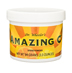 Amazing C Vitamin Powder
