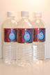 Core Water 3 Pack