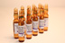 Dr. Koch's Homeopathic Remedies Carbonyl Group - 10 vials